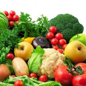 食物繊維はカルシウムや鉄などのミネラルの吸収を抑えるって本当?