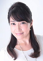 img_kishimura2